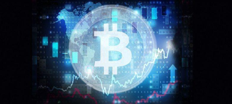 atos-itchallenge2017-bitcoin